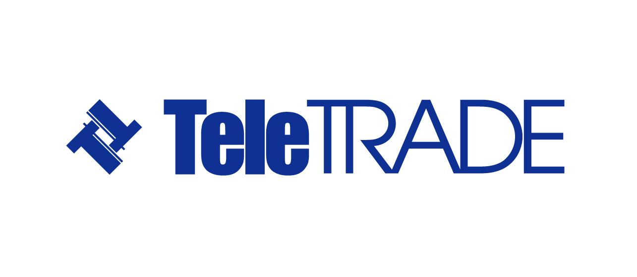 телетрейд отзывы о вакансиях
