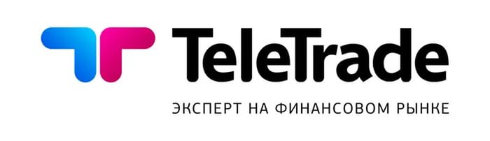 TeleTrade об успешной торговли