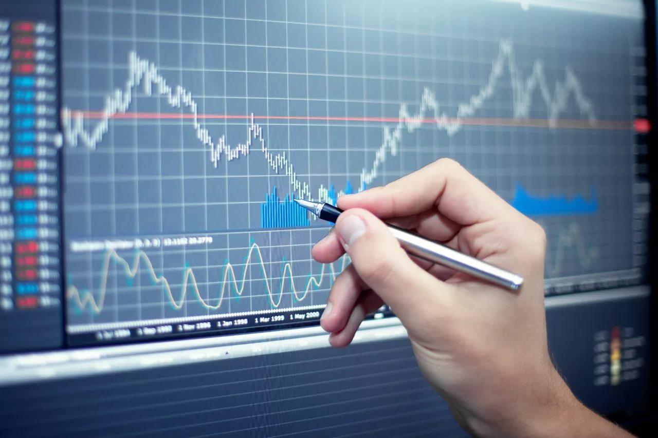 Внебиржевой рынок ценных бумаг в россии 2018