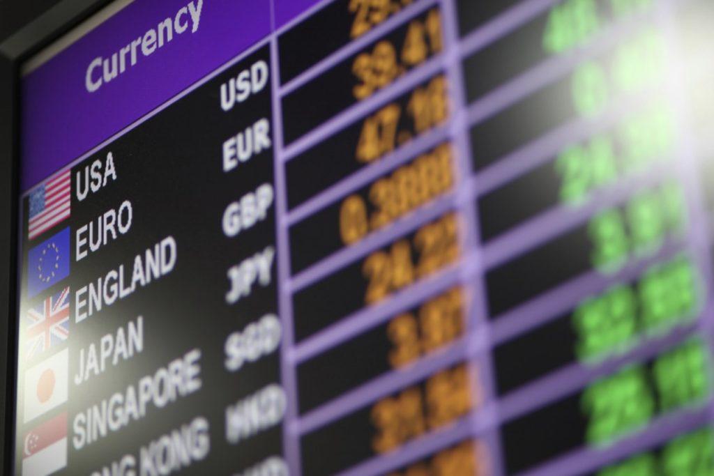 Телетрейд отзывы о торговле на основе фондовых индексов в Европе
