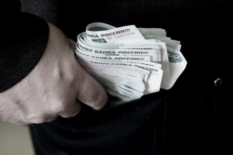 Распространенные мошеннические схемы