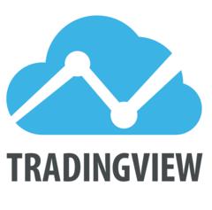 TradingView — это Bloomberg, доступный каждому.
