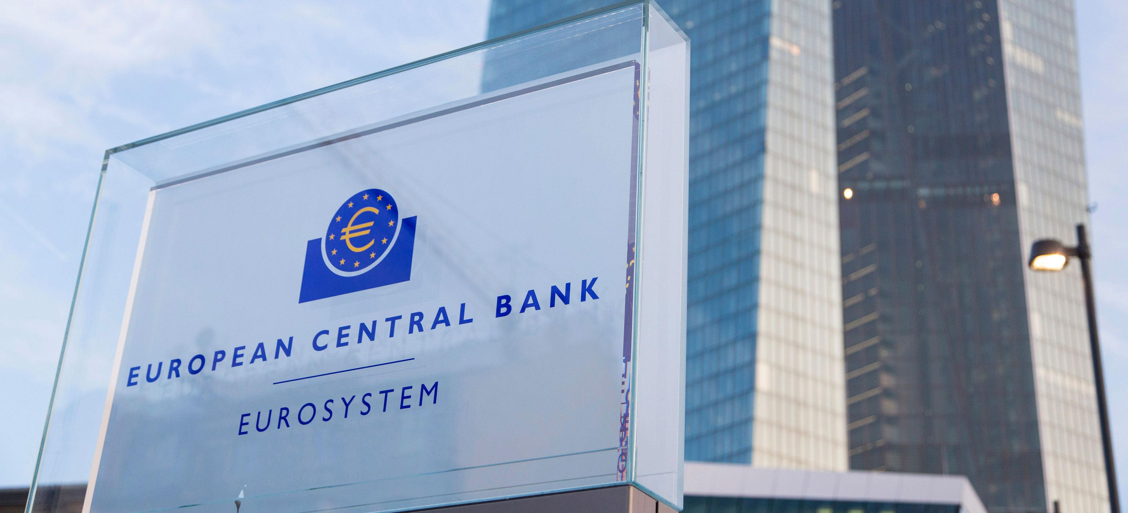Центробанк запретит форекс
