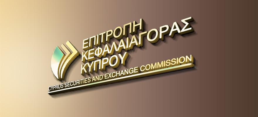 Регламентация Рынка Форекс в Российской Федерации