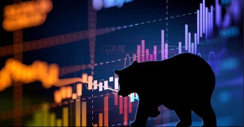 Медвежьи стратегии на рынке форекс