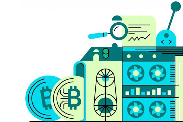 Революция в трейдинге благодаря криптобирже