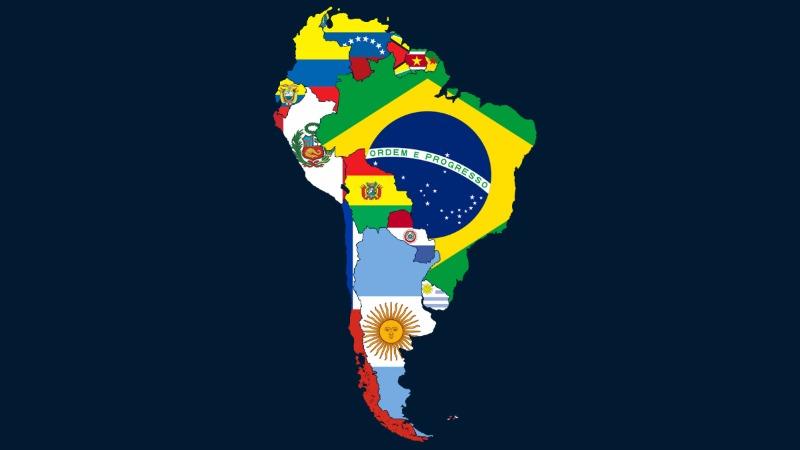 Brexit и Латинская Америка