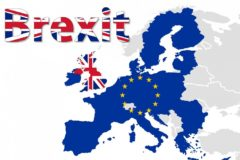 финансовые рынки европы