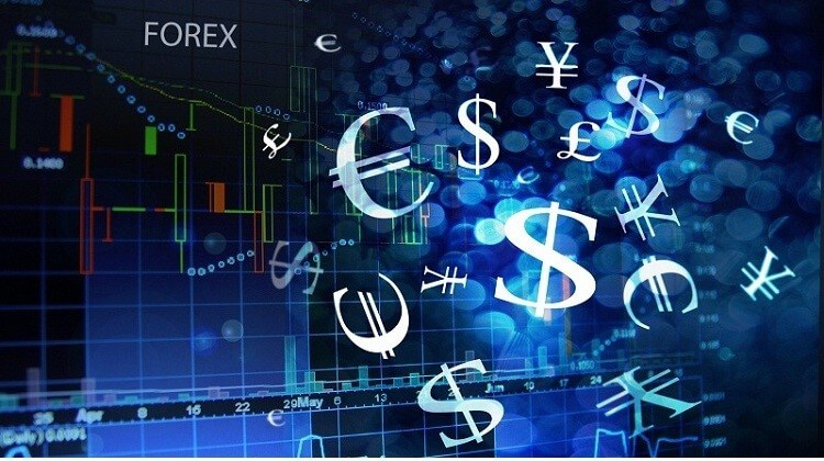 знаки валют мира