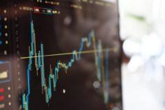 котировки ценных бумаг