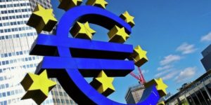 символ еврозоны