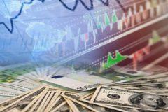 Валютная пара евро-доллар